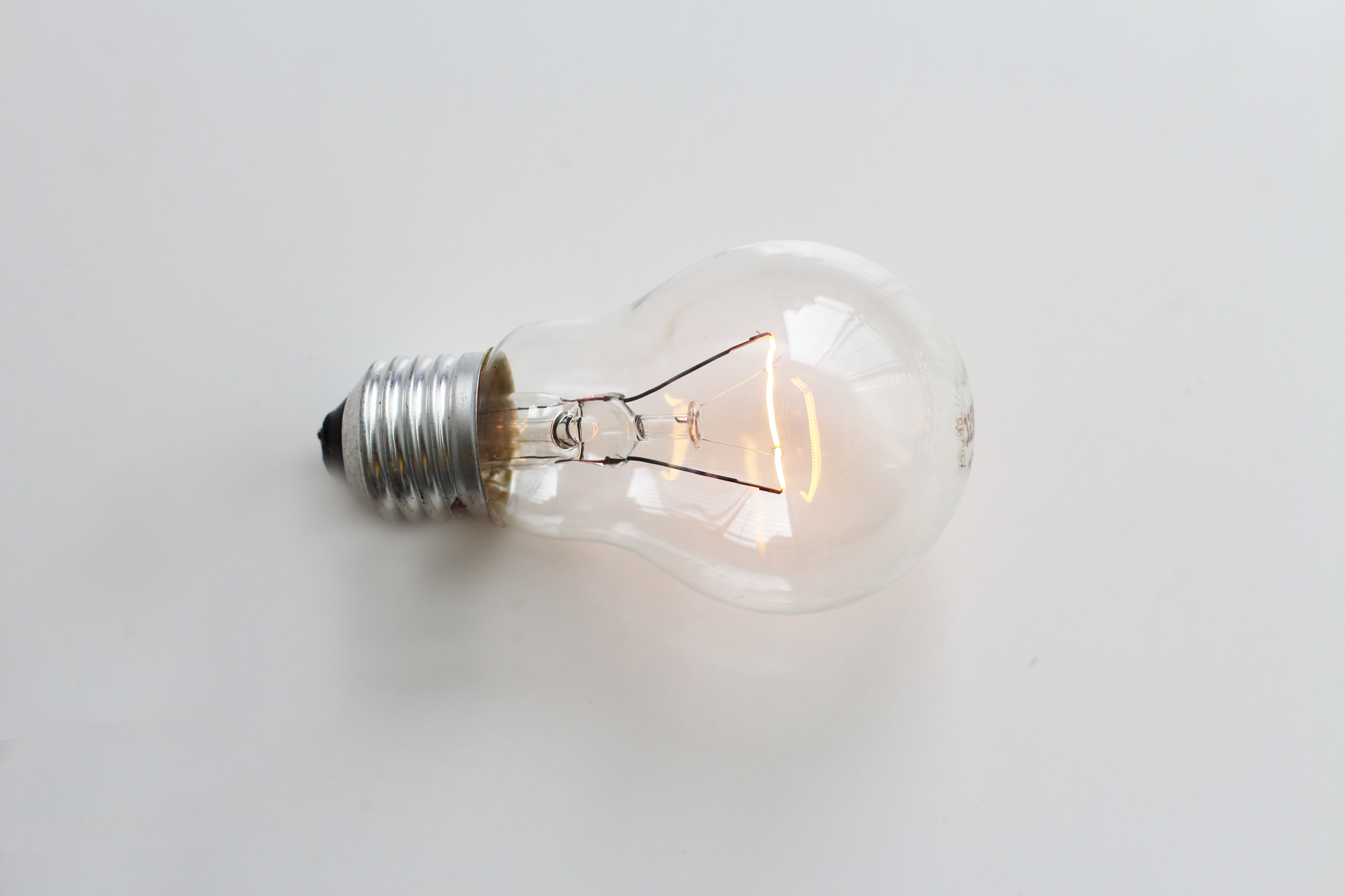 electricitat5184