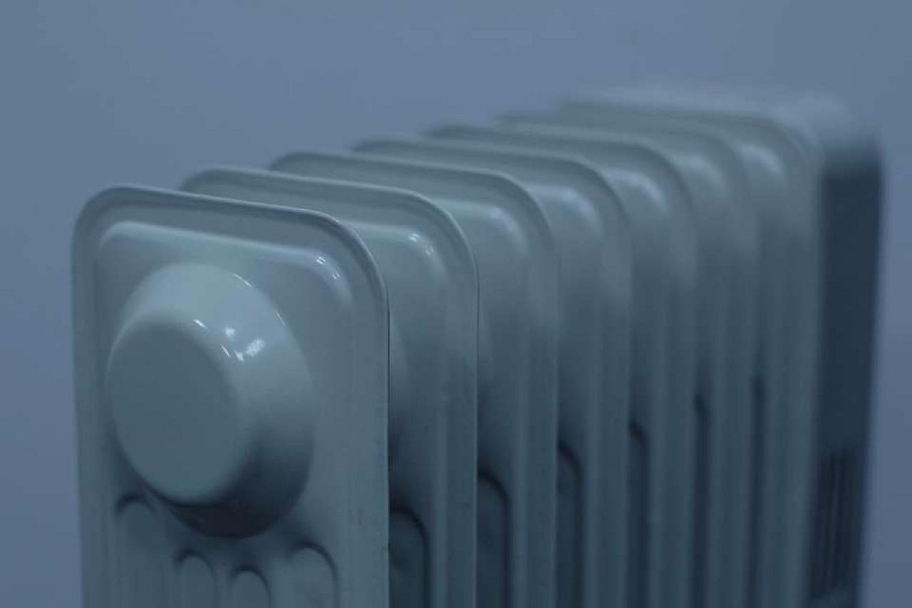 calefacció1280