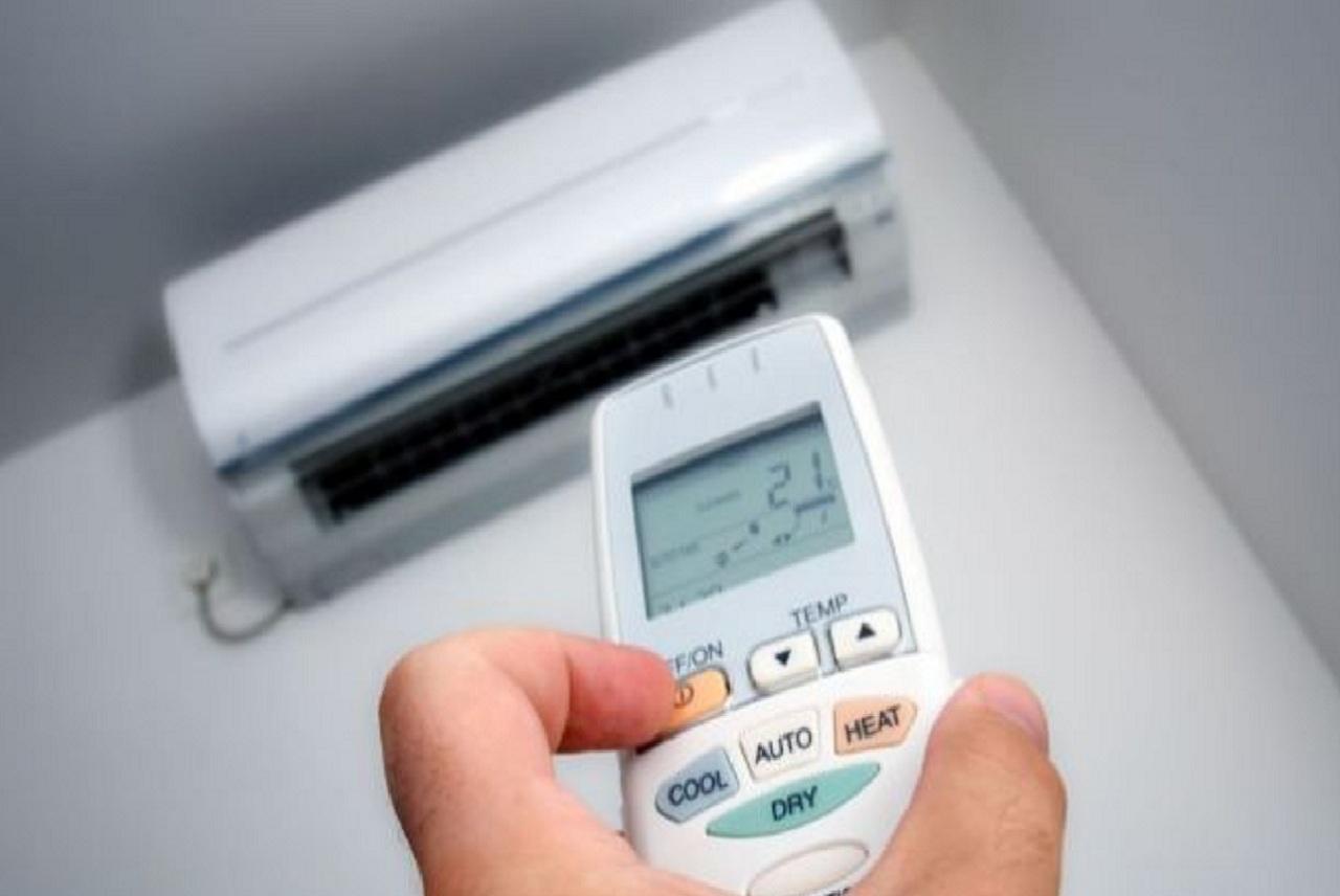 climatitzacio1280